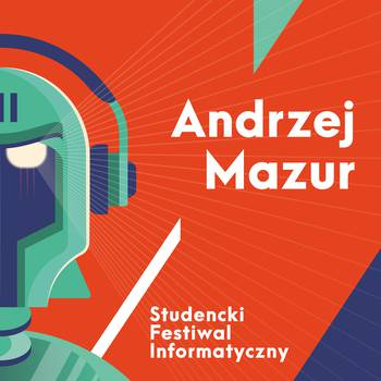 16-Andrzej Mazur-cover.png