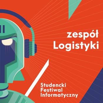 17-logistyka-cover.png