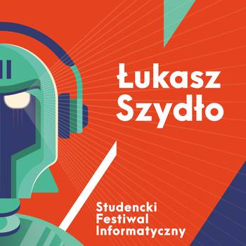 18-Lukasz-Szydlo-cover.png
