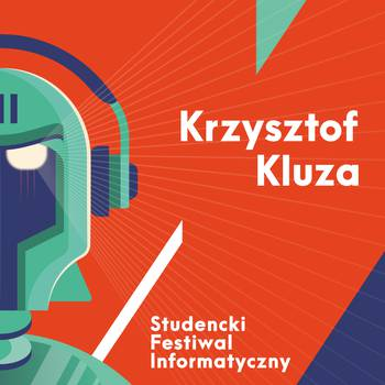 20-Krzysztof-Kluza-cover.png