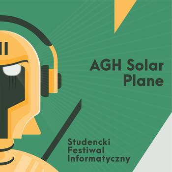 AGH-Solar-Plane-SC.png