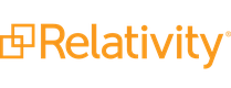 relativity-logo-orange-lg.png