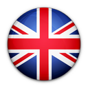 English version icon